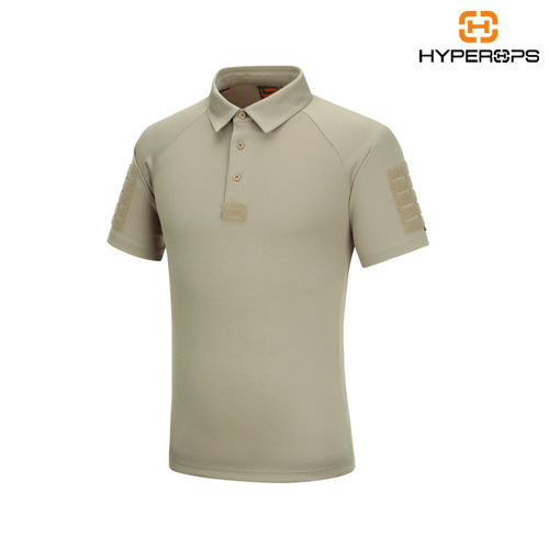 PANO- Tactical Shirts / Beige