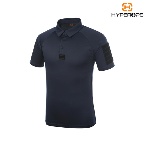 PANO - Tactical shirts / Navy