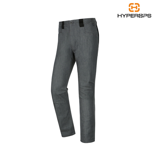 NIKAD Denim- Pants